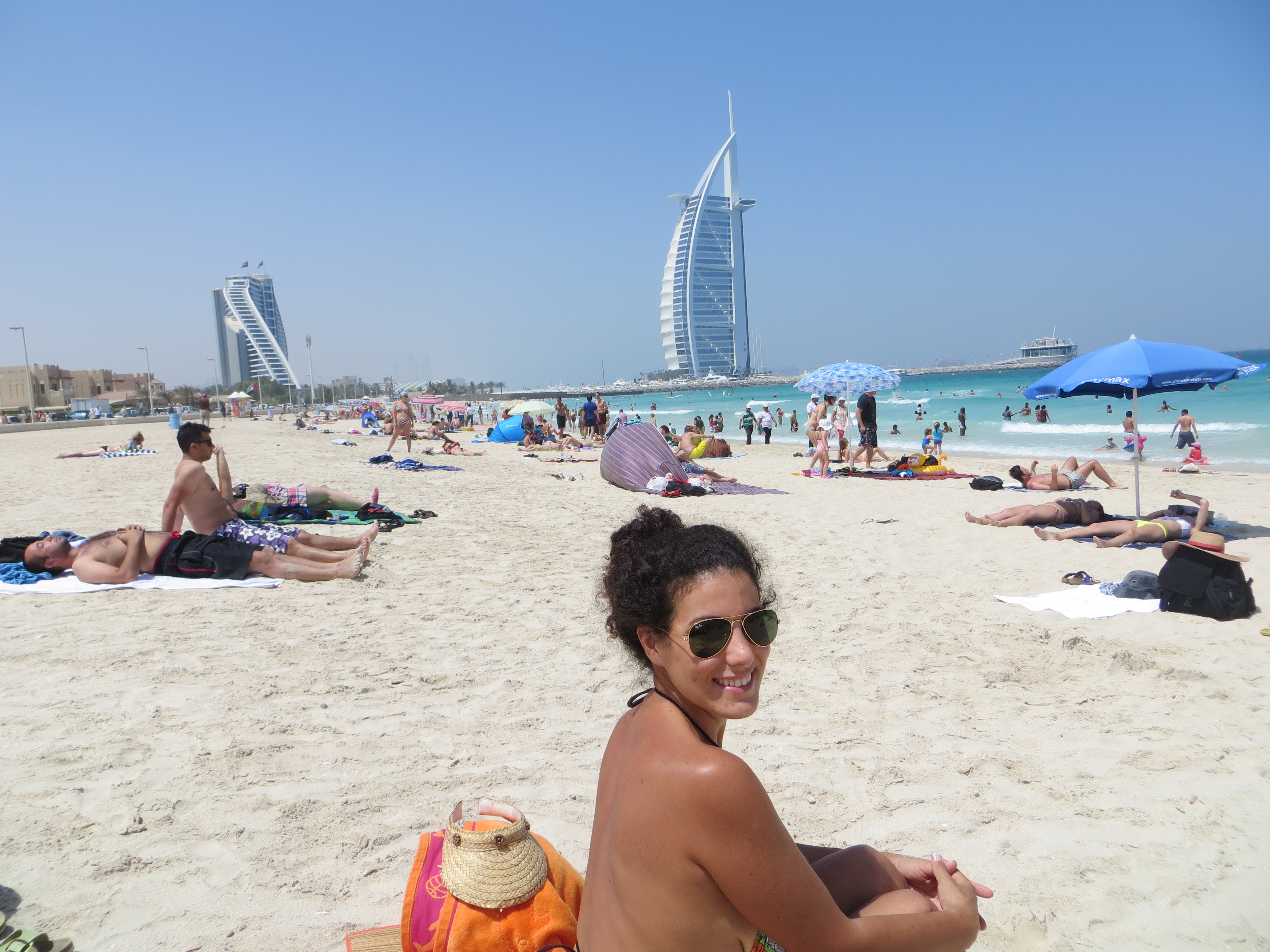 Posh Naked Female Images Finnish Leanna Hailie Michelle Dubai Uae